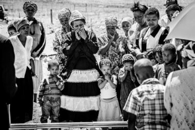 image-08-from-the-project-dust-a-namibian-funeral