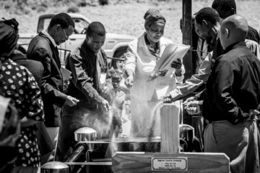 image-10-from-the-project-dust-a-namibian-funeral