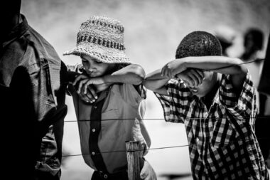 image-11-from-the-project-dust-a-namibian-funeral