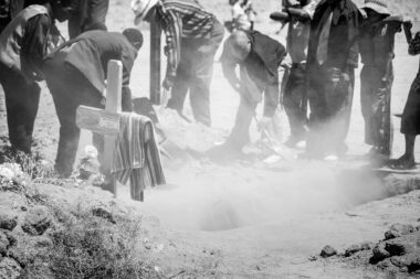 image-12-from-the-project-dust-a-namibian-funeral