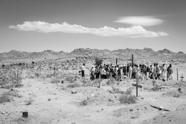 image-13-from-the-project-dust-a-namibian-funeral