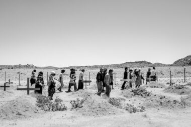 image-14-from-the-project-dust-a-namibian-funeral