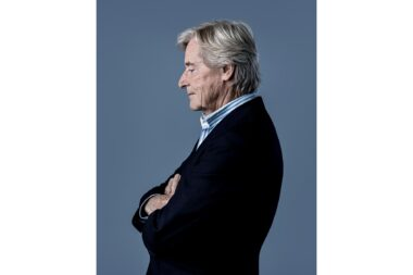 the-actor-william-roache-photographed-by-richard-boll