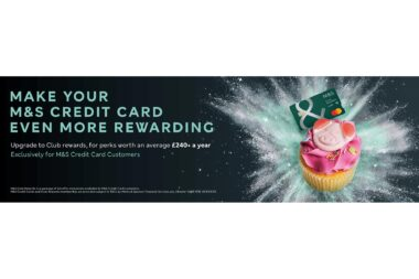 advertisement-for-mands-credit-card