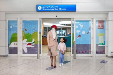 advertising-photograph-for-emirates-airline