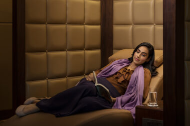 relaxation-area-photographed-for-emirates-airline