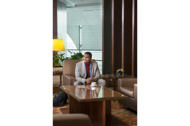 waiting-area-photographed-for-emirates-airline