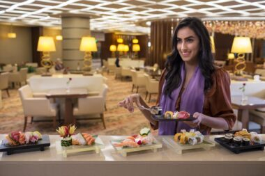restaurant-photographed-for-emirates-airline-richard-boll-photography